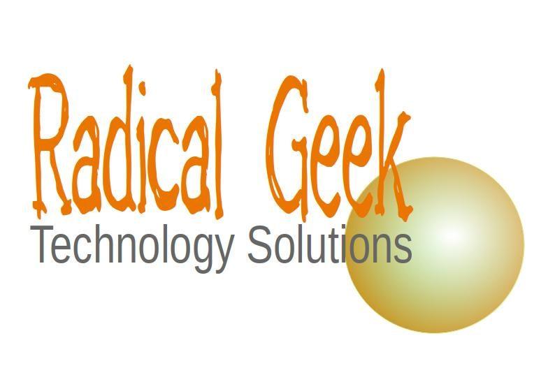 Radical Geek Technology Solution